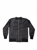 SIMPLICITY Bomber